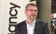 Rencontre avec Kevin Heydon, directeur de la sécurité de l'information du groupe l'Occitane