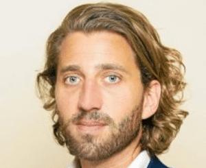 Directeur général d'Arkéa Lending Services, la plateforme de financement B2B du Crédit mutuel Arkéa