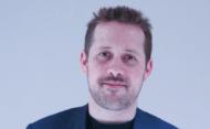 Cybersécurité : YesWeHack lève 4 millions d'euros auprès d'Open CNP