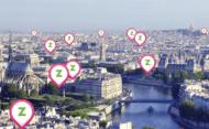Rejoint par EDF et RATP, Zenpark lève plus de 10 millions d'euros