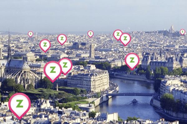 Zenpark s'est donnée pour mission de concevoir et d'opérer le plus vaste réseau de parkings partagés connectés serviciels d'Europe afin d'apporter aux automobilistes et aux acteurs de la ville une solution immédiate, efficace et durable qui répond aux enjeux du stationnement urbain.