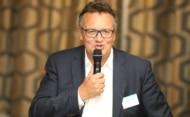 Christophe Huerre (Thales) :  « La Digital Factory de Thales incarne notre approche d'innovation cloud et montre l'exemple pour la DSI. »