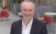 Jean-Yves Berthou, nommé directeur du centre de recherche Inria Saclay - Île-de-France