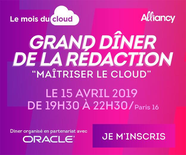 grand diner cloud