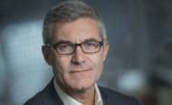 Patrick Joly (Allianz Partners) : « Avec le cloud, comme au théâtre, il ne faut pas voir la machinerie et être émerveillé par les changements »