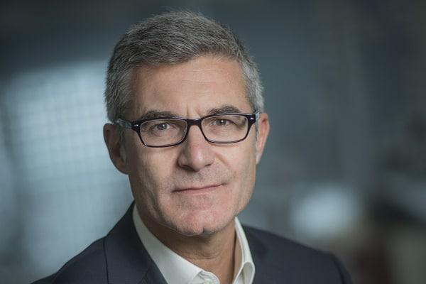 Patrick Joly (Allianz Partners) : « Dans le cloud, comme au théâtre, il ne faut pas voir la machinerie et être émerveillé par les changements »