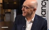 Rencontre avec Thierry Bedos (SAS)