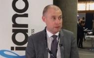 Rencontre avec Vincent Riou (CEIS/FIC)