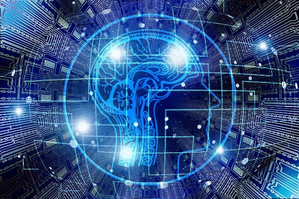 La plateforme Dataiku DDS permet la préparation des données et le développement de nouvelles solutions d'IA en favorisant la collaboration entre spécialistes de la donnée (Data scientists, Data engineers et Analysts) pour que ces derniers puissent explorer, développer et itérer sur leurs propres solutions en intégrant les utilisateurs finaux de manière plus efficace.