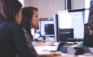 Ericsson et l'Unesco, ensemble pour développer des compétences en IA pour les jeunes