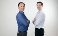 ManoMano lève 110 millions d'euros pour concurrencer Amazon dans le secteur du bricolage et du jardinage
