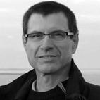 Alain Merle DINSIC