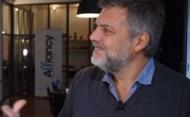 Rencontre avec Bertrand Fleurose (Cityscoot)