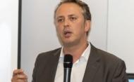 Christophe Bougot (Oracle) « Au-delà de la cloudification, la maturité est là pour une approche autonomous. »