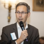 Gilles de Richemond - Group Chief Information Officer - Accorhotels