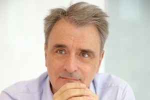 Michel Paulin (OVH) : « Le problème du cloud est qu'il ne doit pas devenir une prison »