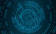 Cybersécurité : Alsid lève 13 millions d'euros à l'issue d'un second tour de table