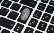 Dashlane : nouvelle levée de fonds pour la startup française qui sécurise les identités numériques