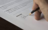 Valeo, Psa, Safran et Cea encore premiers du palmarès des dépôts de brevets en France