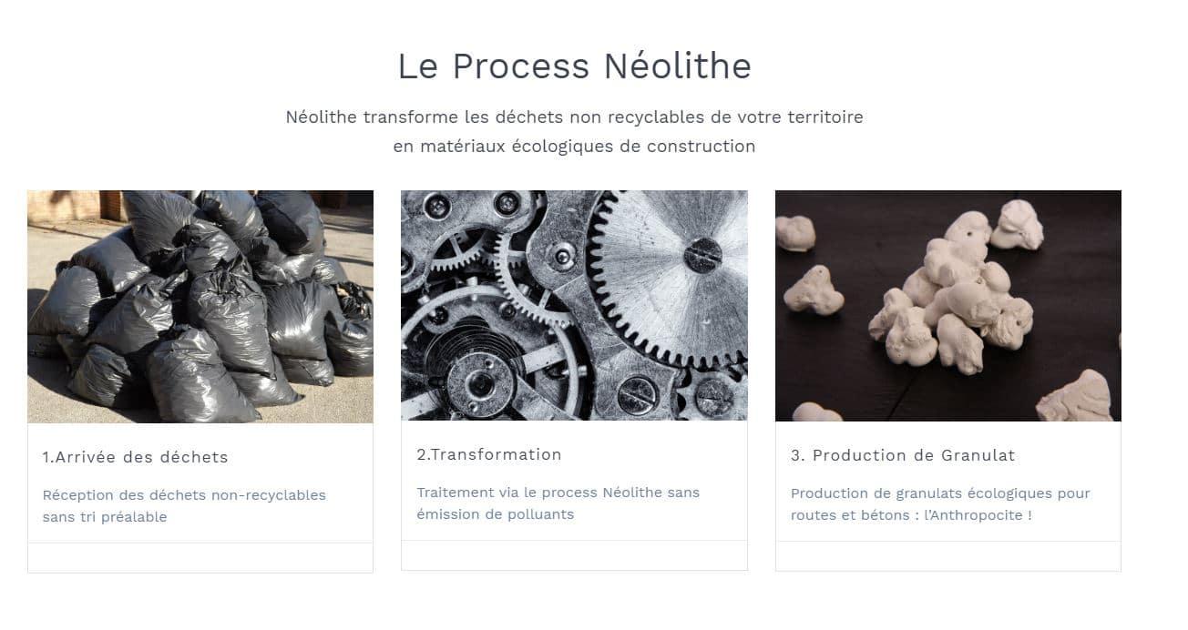 Neolithe
