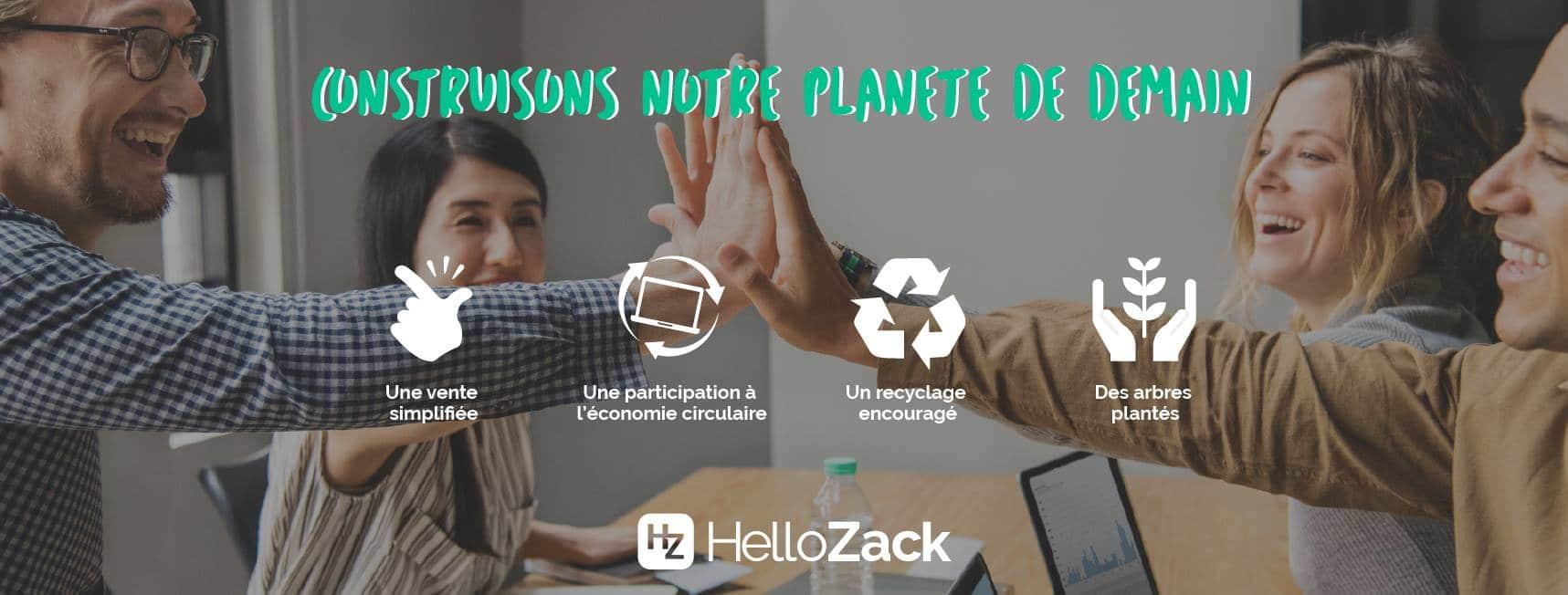 HelloZack