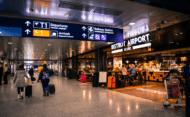 Airfree annonce une levée de fonds de 2,3 millions d'euros et prévoit un lancement commercial fin 2019