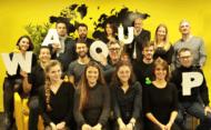 Waoup lève 2,5 millions d'euros pour créer de nouveaux business