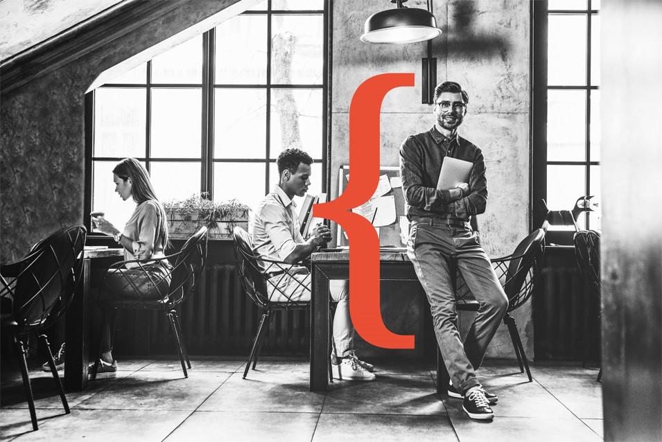 L'entrepreneuriat social face aux défis sociaux