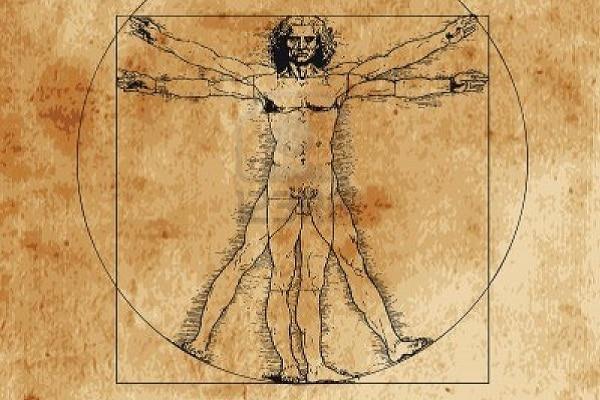 Le DSI et le syndrome du Numericus Deus