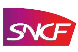 logo sncf recrutement