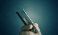 Pixpay boucle un tour de table de 3,1 millions d'euros