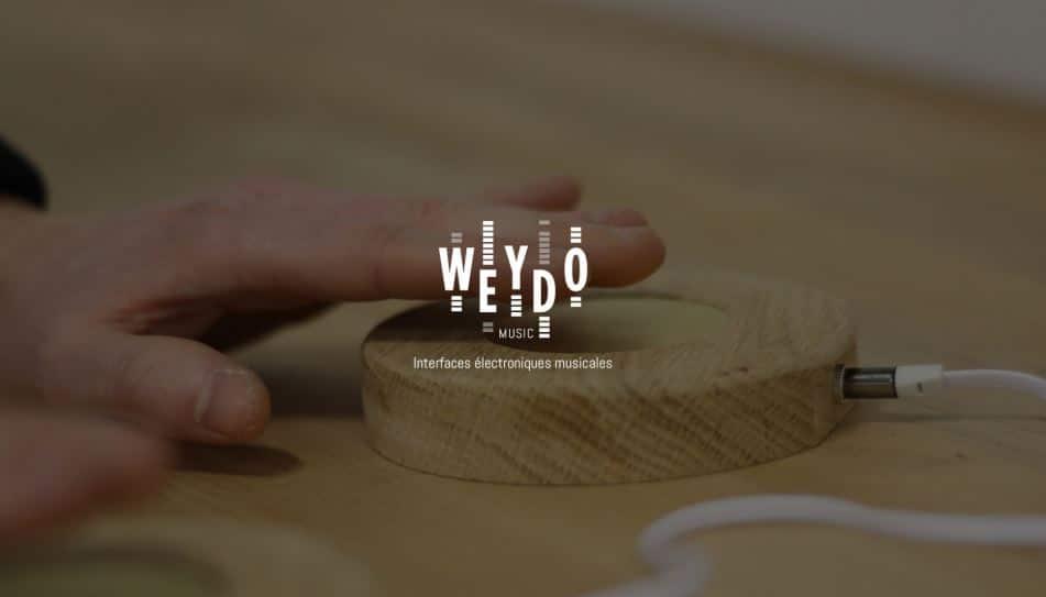 Weydo Music
