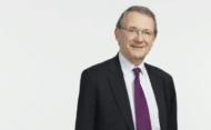 Bernard Schaer élu président de Railenium