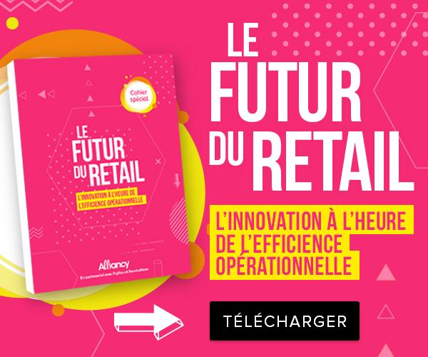 futur du retail