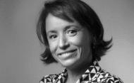 Patricia Chatelain (Les Mousquetaires) « L'humain, la data et l'engagement seront les garants de la pérennité du retail physique »