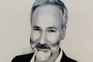 Quentin Jonas, Directeur Client, Digital et Innovation