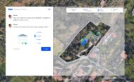 Assurances : Luko perfectionne son analyse des risques grâce à l'imagerie satellite