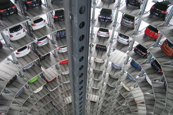 Le Village by CA Paris a annoncé le 2 septembre avoir confié la gestion de son stationnement à la société Zenpark, spécialiste du parking partagé connecté en France.