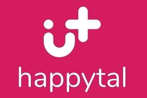 happytal recrutement
