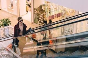 La transformation digitale face à la question des coûts, qualité, délais : l'exemple d'un retailer