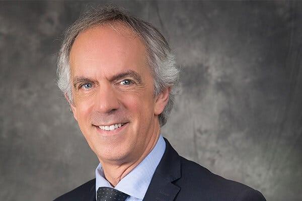 Philippe Boissat, Directeur Général EMEA de iBASEt,