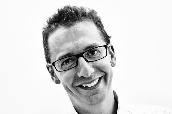 Julien SIVAN CEO-Fondateur de SKYdeals
