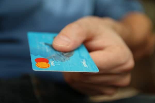 Trustpair prévoit de doubler ses effectifs en France au cours des 12 prochains mois