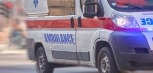 services d'urgence et numérique