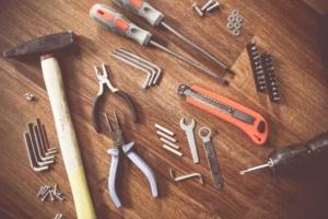 La start-up Murfy compte 7 000 réparations au compteur et près de 600 tonnes de déchets évités.