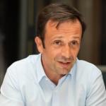 <span>Jean-François Cuvet</span> Senior Solution Manager de VMware South EMEA