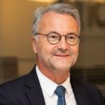 <span>Nicolas Duffour</span>Chef de Service Adjoint au Service du Numérique du Ministère de la Justice