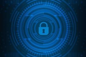 """QBE, compagnie d'assurances australienne, a renforcé cette année son offre """"Cyber Response"""" avec de la prévention aux risques."""