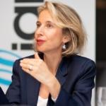 Valérie Dagand, Adjointe DGNUM en charge de l'orchestration ministérielle de la transformation numérique, Ministère des Armées