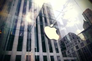 Apple : l'appel à l'OCDE